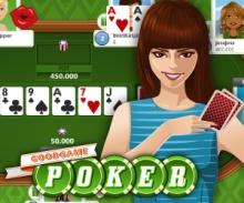 300x250_GGS_Poker