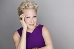 bette-midler-2014-billboard-650