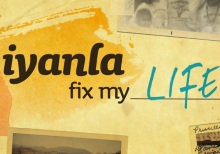 Fix_My_Life_Title_Card