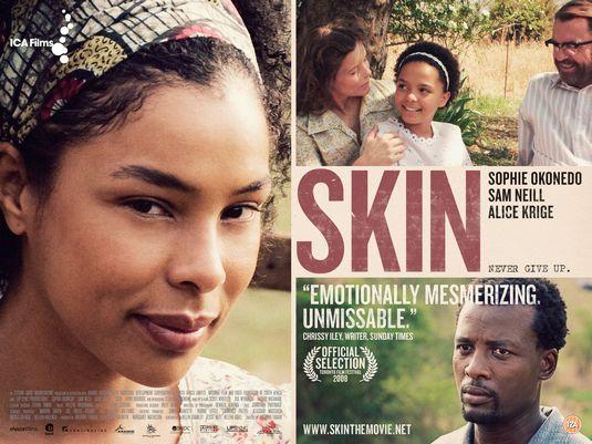 skinthefilm