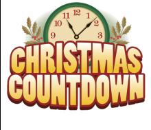 Christmas-Countdown1