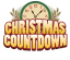 Top Story: 2014 Countdown to ChristmasChecklist!