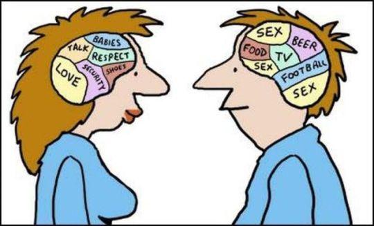 men-vs-women-funny-image