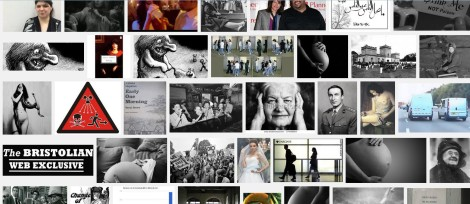 Top Search: the dangers women who were passing for whitehad