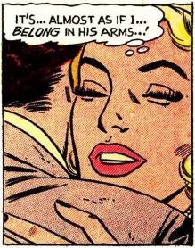 Vintage_Romance_Comic