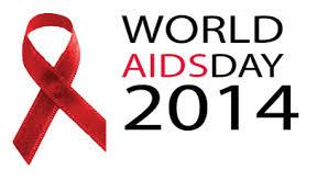 aidsday2014