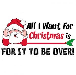 Christmas-300x297