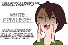 white-privilege-4