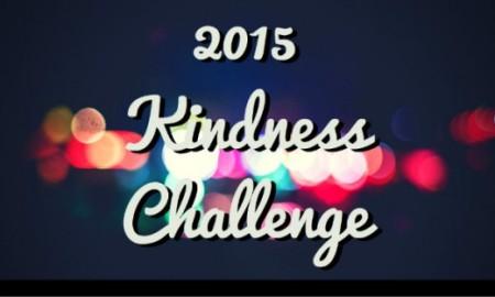 2015-kindness-challenge-banner