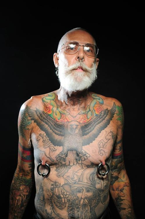 senior tattoo 2