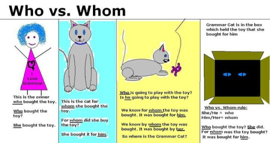 Who-vs-Whom