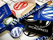 how-to-make-money-with-wordpress