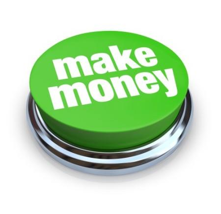 inbox-blueprint-review-make-money