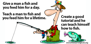 teach-a-man-to-fish