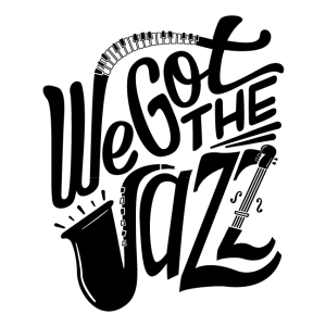 WE_GOT_THE_JAZZ