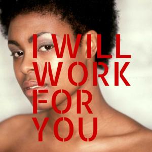 workforyou